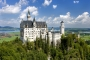 Мюнхен и замки Баварии