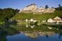 Экскурсии по чешским замкам. Замок Чешский Штернберк.