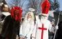5 декабря – Праздник Св. Микулаша